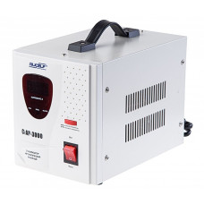 Rucelf Стар- 3000