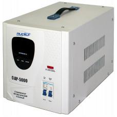 Rucelf Стар- 5000
