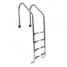 Emaux лестница перекидная (4 ступени) NSL415-S