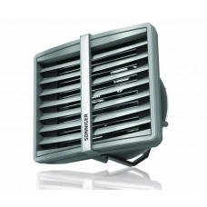Sonniger HEATER CR ONE