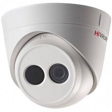 IP камера DS-I113 (внутренняя)