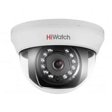 HD камера DS-T101 (внутренняя)