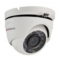 HD камера DS-T103 (внутренняя)