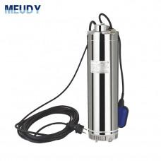 Насос напорный MEUDY MXSM408CG 1.5kW
