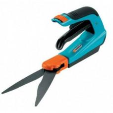 Ножницы для травы Gardena Comfort