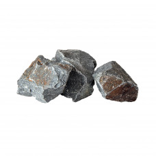 "Камни для бань и саун ""Кварцит"""