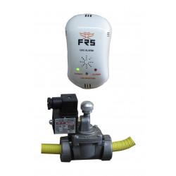 Газовый сигнализатор, d32
