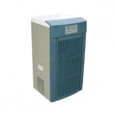 Осушитель воздуха DH-1282B