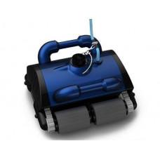 Робот-пылесос iCleaner-120 для чистки бассейна