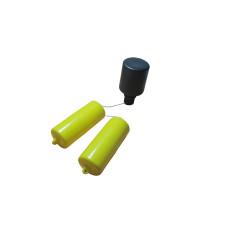 Электро-поплавковый включатель JK70-АВ для диз.топливо