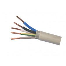 Силовой кабель NYM  5х1.5
