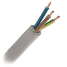 Силовой кабель NYM 3x1.5