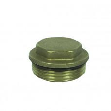 Заглушка для коллектора 25 типа XF-30825