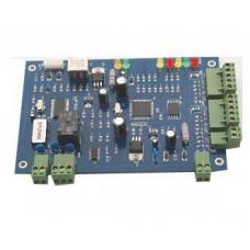 Контролер BTS-2001.net