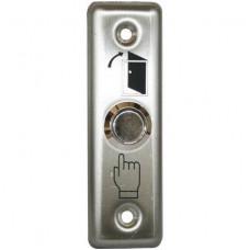 Кнопка открывания двери ABK-801