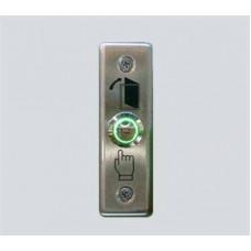 Кнопка открывания двери BTS-K8E