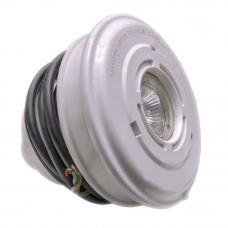 Прожектор  Галогеновый встраиваемый для бетона Opus 50