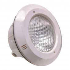 Прожектор  Галогеновый встраиваемый для бетона Astral-300