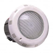 Прожектор встраиваемый для бетона Opus LED-P300
