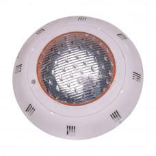 Прожектор Прожектор накладной Emaux 100-BT