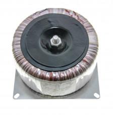 Тороидальный трансформатор AC220V/AC48V/100W