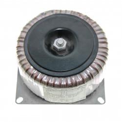 Тороидальный трансформатор AC220V/AC12V/600W