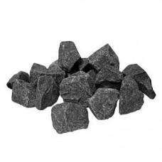"""Камни для бань и саун """"Габбро-Диабаз"""""""