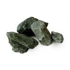 """Камни для бань и саун """"Дунит"""""""