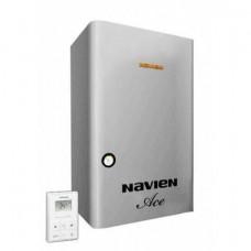 Газовый настенный котел Navien Ace-20k