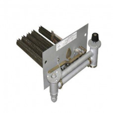 Горелка газовая АГУ-ТМ 11.6 кВт