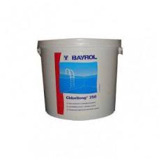 Bayrol Chlorilong 200 10кг.