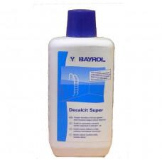 Bayrol Decalcit Super  (4713282) 1л.