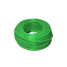 Неон c фиксатором El-2.3 Green