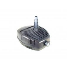 Насос для фонтана CQP-4500P