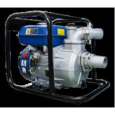 Мотопомпа бензиновая Warma HydroPower-20