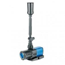 Насос для фонтана  JTP-4000RF