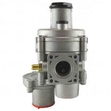 """Газовый  редуктор с фильтром Madas FRG/2MBCZ 25 """"М-М"""""""