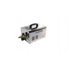 Туманная установка PC-2801B  (0,3L) в комплекте