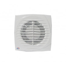 "Вентилятор для систем вентиляции "" MB 100 D"""